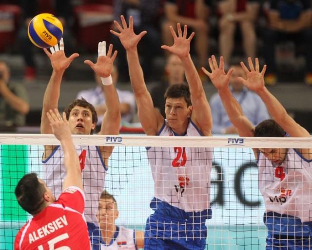 bugarska-srbija-blok