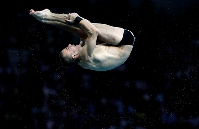 gleb_galperin_of_russia_dives_in_the_final_of_the__48b0b4438f