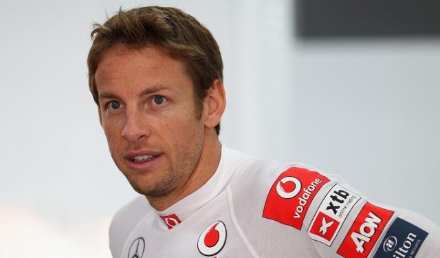 jenson_button_12_6_1396838a