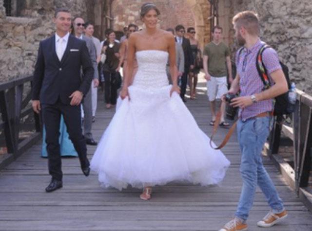 jovana-brakocevic-svadba