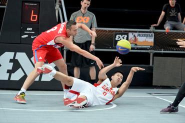 srbija-kina-basket