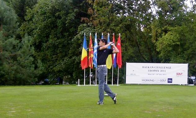Andrija-Djordjevic-Golfer
