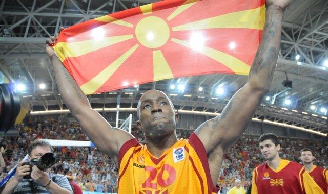 Bo-Mekejleb-Makedonija-valentinaceski-blogspot-com