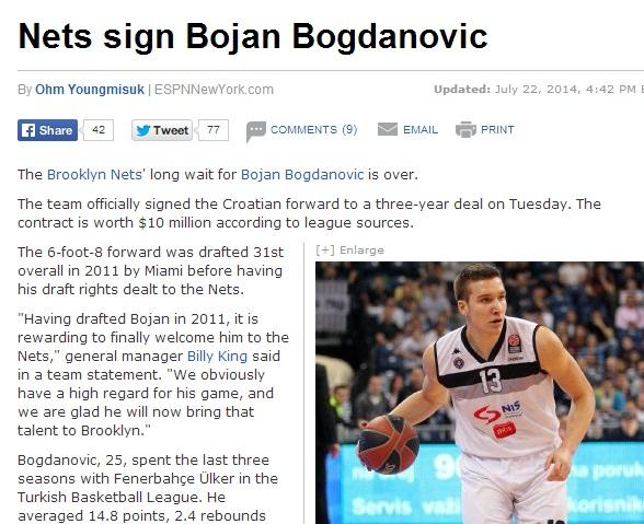 Bogdanovic-Bogdan-Bojan-ESPN