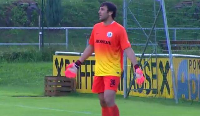 Vladimir-Stojkovic-Makabi