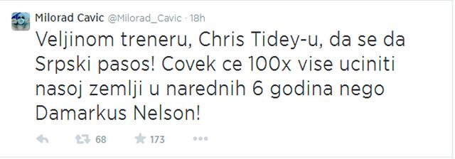 Cavke 3