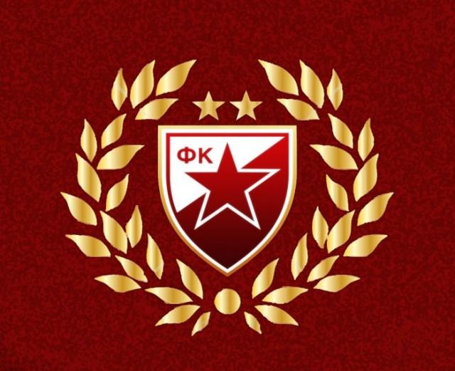 FK-Crvena-zvezda-logo