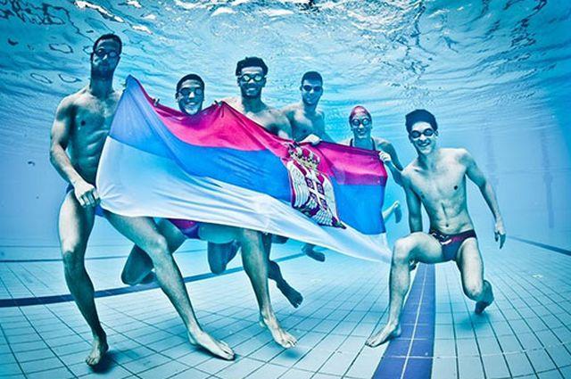 Plivaci