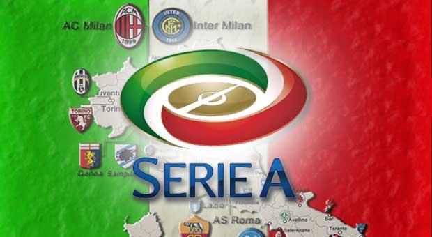 SerijaA-Logo