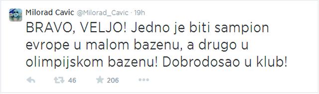 cavke 2