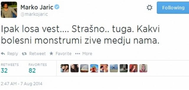 jaric 2