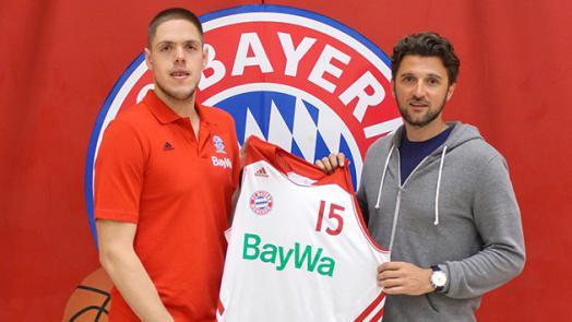 FOTO: www.fcb-basketball.de
