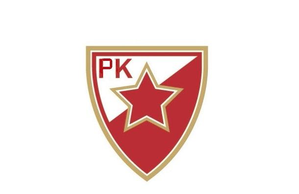 Crvena-Zvezda-Logo-RK