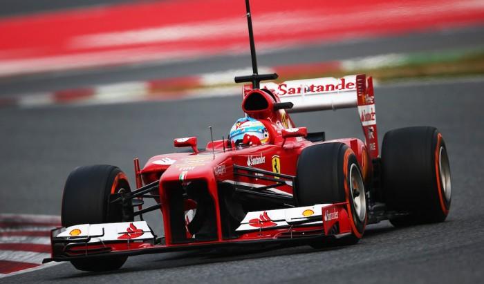 Ferari-Formula-1-swide-com