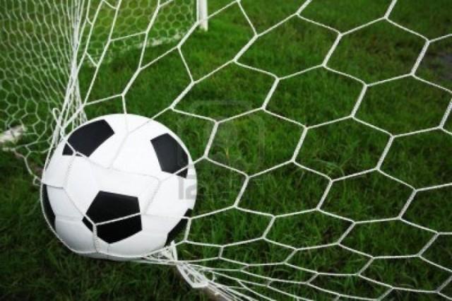 Fudbal-Gol-Lopta-Logo