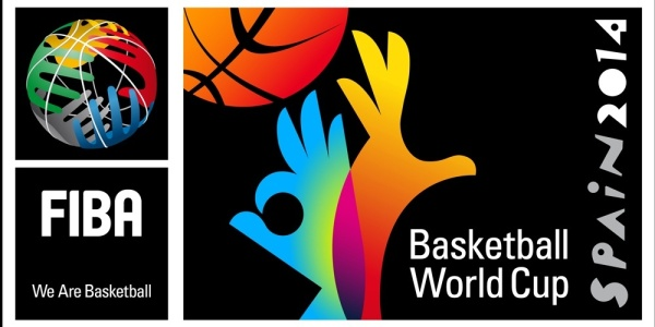 Mundobasket-2014-Logo