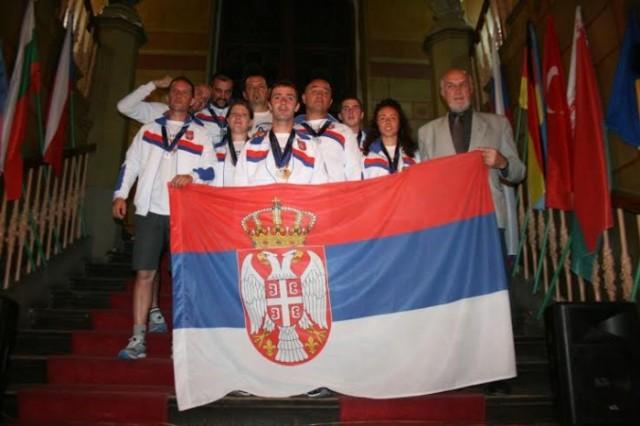 Paraglajding-Reprezentacija-Srbije