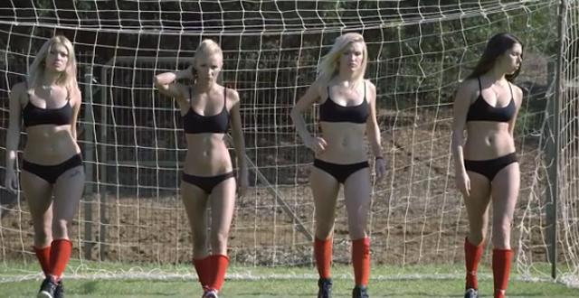 devojke-fudbal