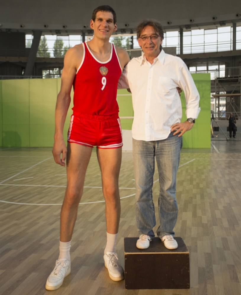 FOTO: wwww.kkcrvenazvezda.rs