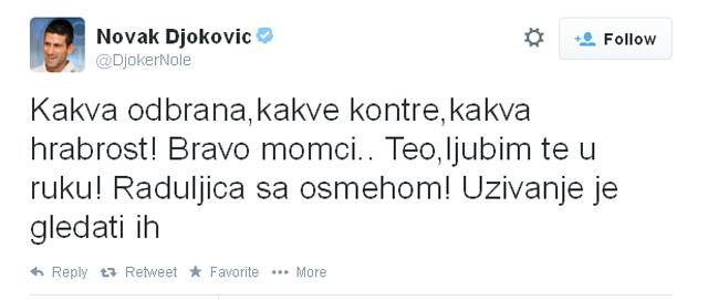 novak-srbija-francuska