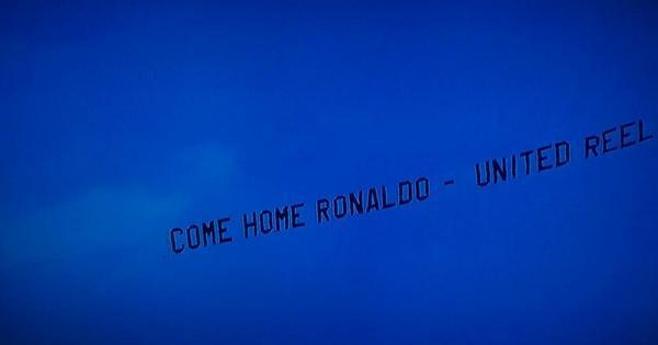 ronaldo-junajted-povratak