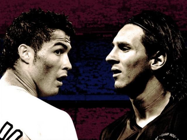 Kristijano-Ronaldo-VS-Lionel-Mesi