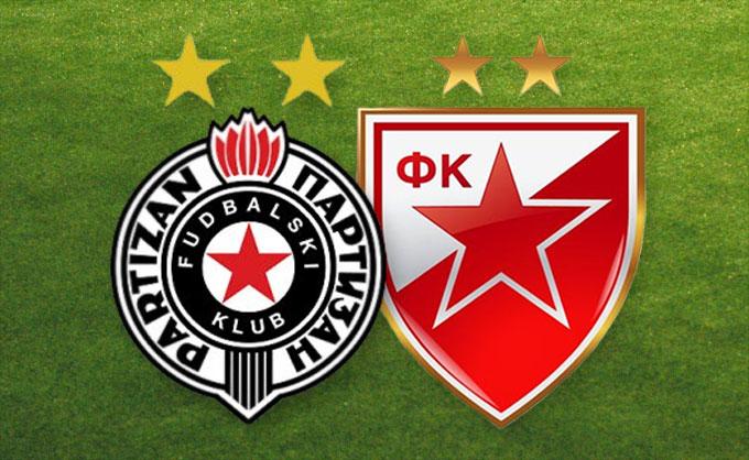 http://hotsport.rs/wp-content/uploads/2014/10/Partizan-VS-Zvezda-LOGO.jpg