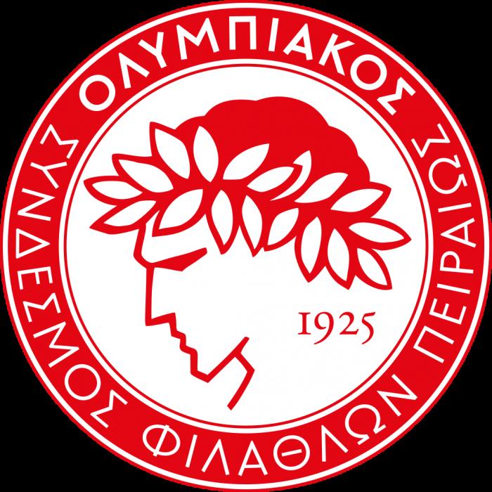 olimpijakos