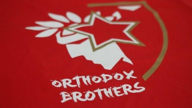 Crvena-Zvezda-Olimpijakos