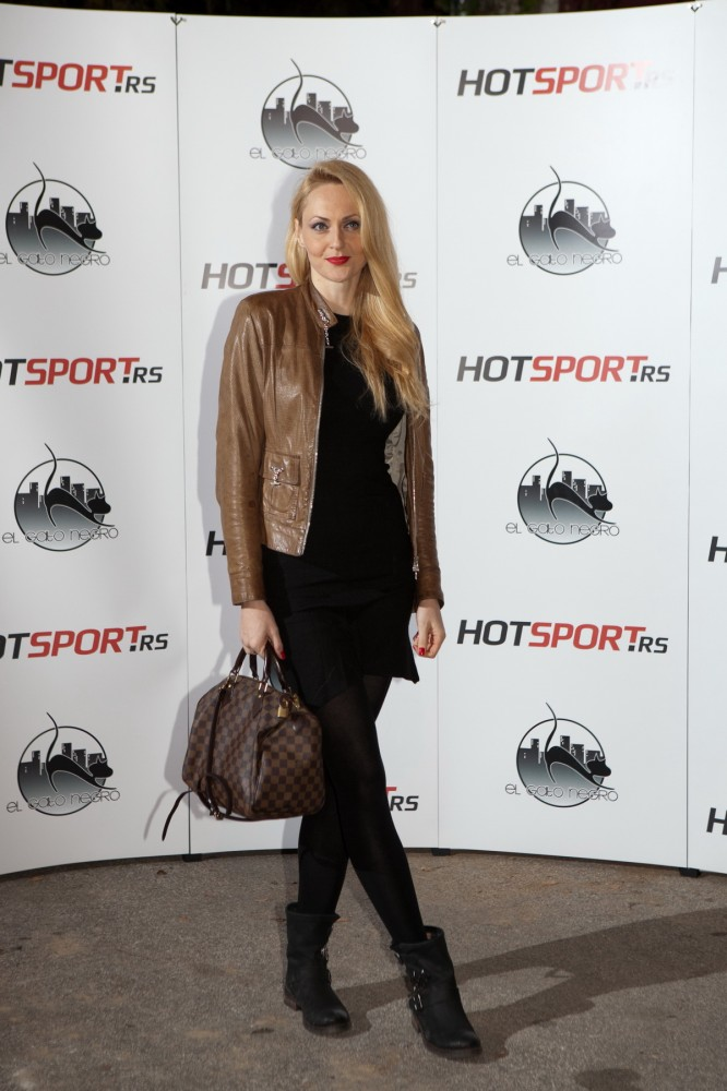 Hotsport 095