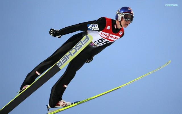 Gregor-Slirencauer-Ski-Skakac