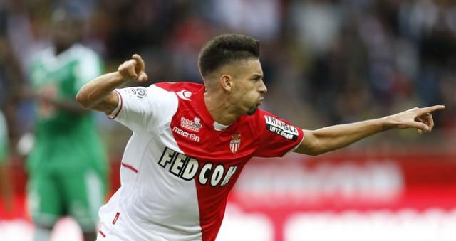 FOTO: www.calcioweb.eu