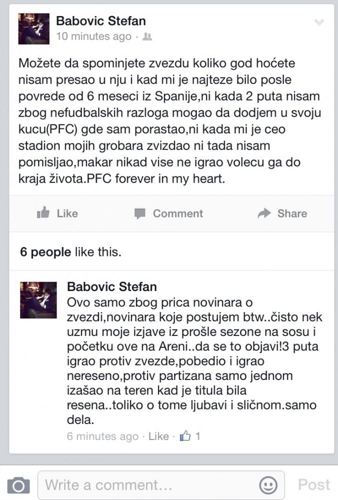 babovic-fejsbuk