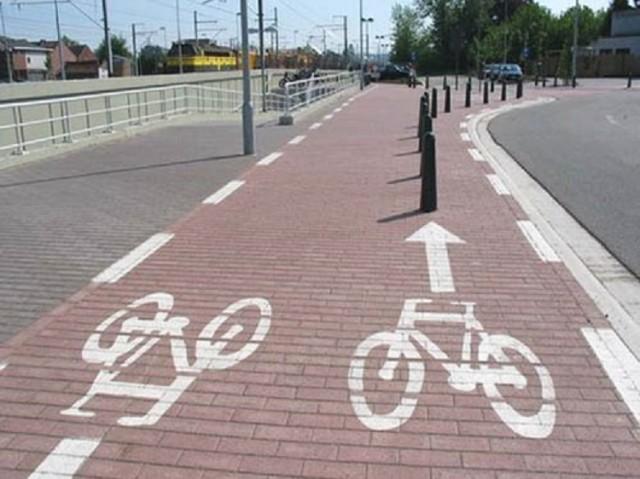 Bicikla