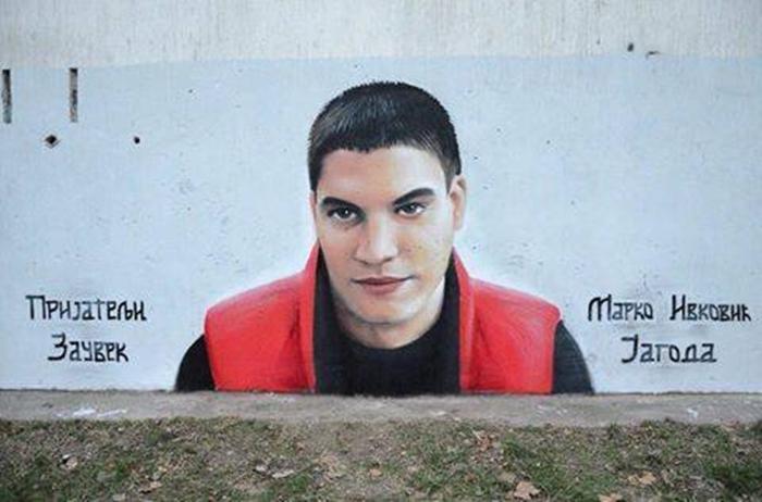 marko-ivkovic