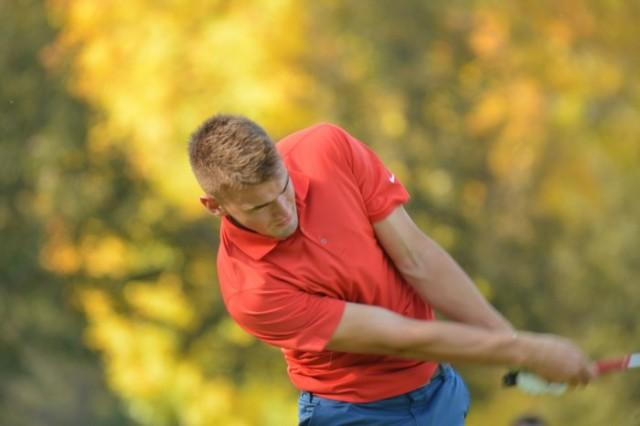 Gudelj golf