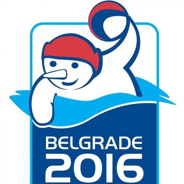 beograd-ep2016-vaterpolo