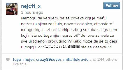 pecnik-dzoni-instagram