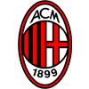 Milan Logo