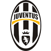 Juventus Logo