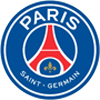 PSG Logo