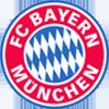 Bajern Logo