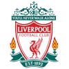Liverpool Logo