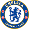 Chelsea Logo