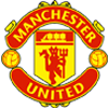 Mancherster United Logo