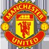 Mancherster United Logo