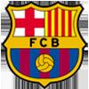 Barselona Logo
