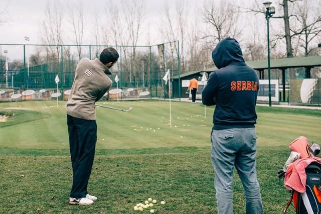Golferi 1