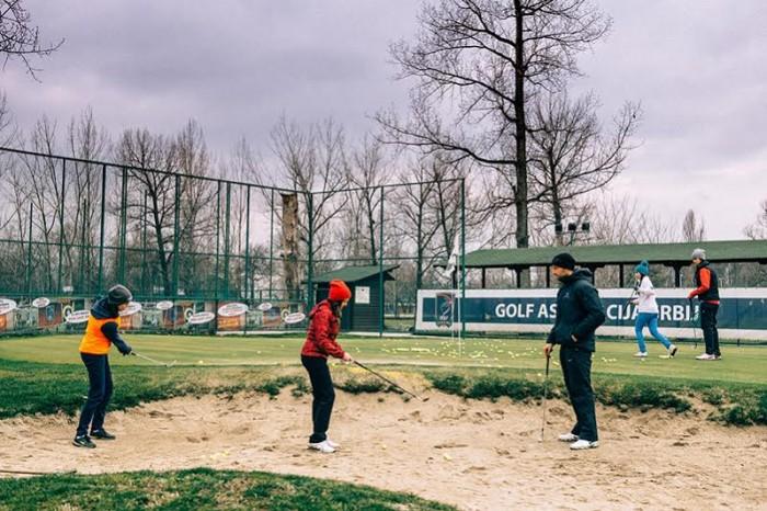 Golferi 2