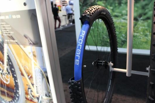 Bicikli MTB Gume